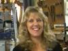 Jen Keyser