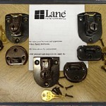 How To : Lane Cedar Chest Lock Recall