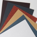 Everything You Need To Know About Sandpaper & Abrasives