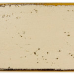 primitive linen white