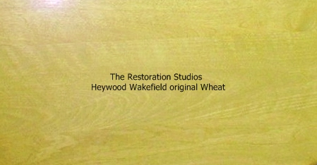 hw wheat