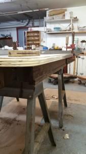 table edge repair 22
