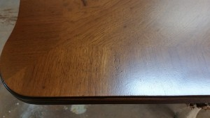 table edge repair 28